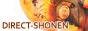 Direct shonen